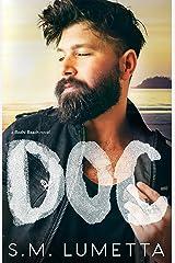 Doc (Bodhi Beach Book 2) Kindle Edition