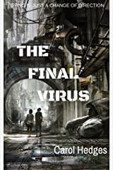 The Final Virus Kindle Edition