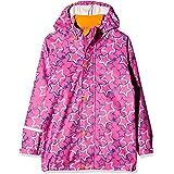 CareTec 550223 - Chaqueta impermeable Niñas