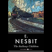 The Railway Children (English Edition)