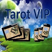Tarot VIP - Karten & Offenbarung