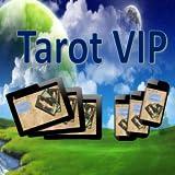 VIP Tarot - Cartas & Revelaciones