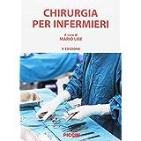 Chirurgia per infermieri