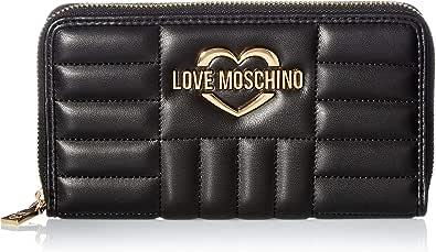 Love Moschino Precollezione Ss21   Portafoglio da Donna