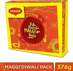 Maggi Festive Cooking Diwali Gift Pack, 376g