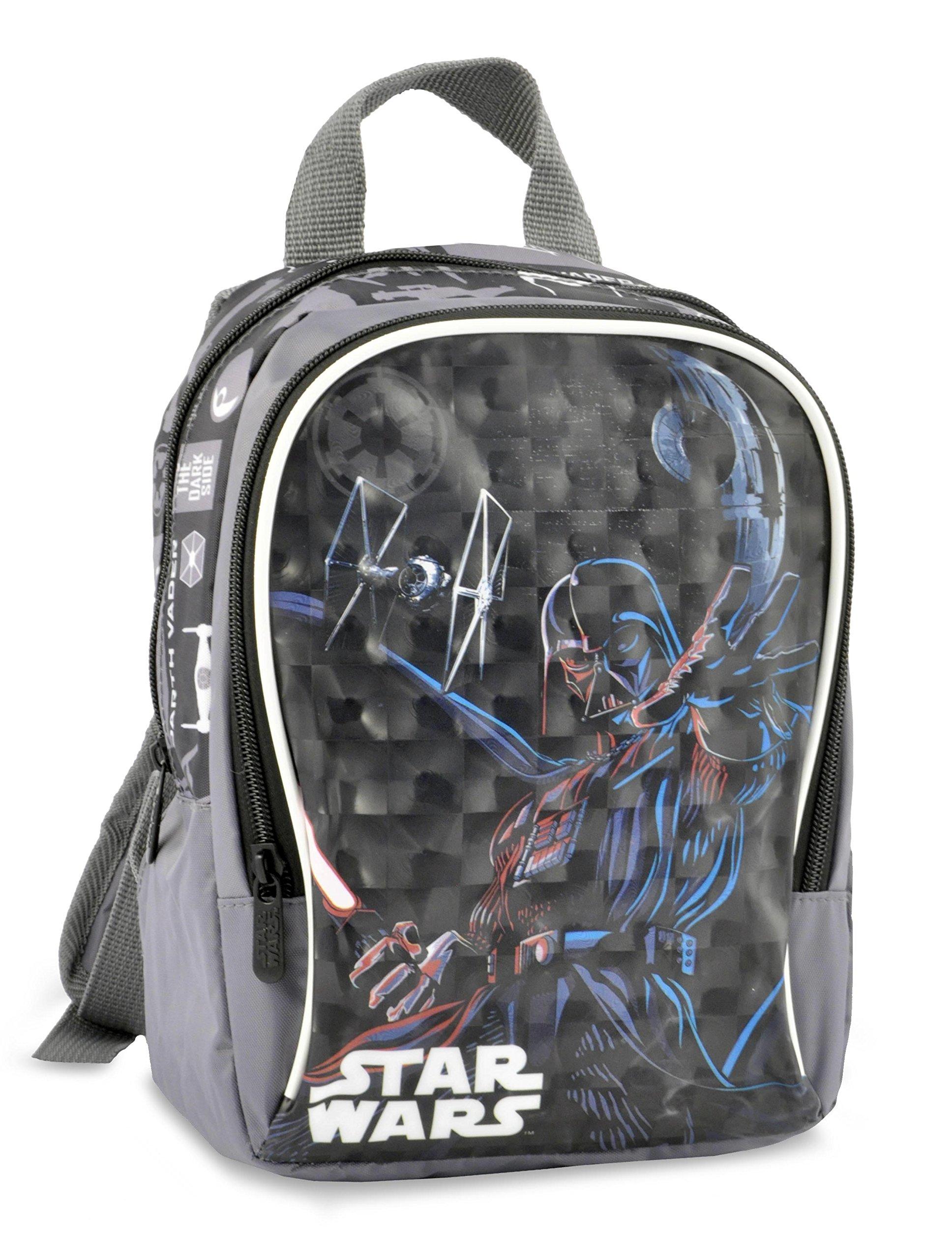 91utqTsJRQL - Maly plecak Star Wars