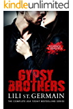 Gypsy Brothers: The Complete Series (English Edition)