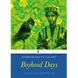 Boyhood Days (Puffin Classics)