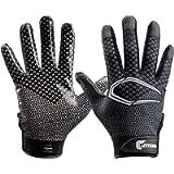 American Football Receiving Gloves