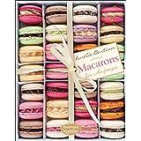 Macarons: für Anfänger (German Edition)