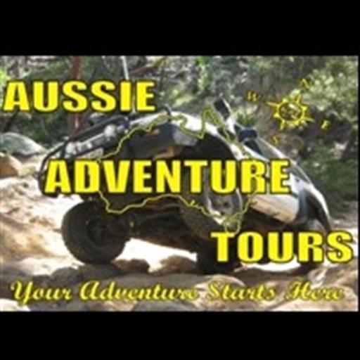 aussie-adventure-tours