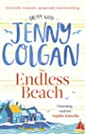 The Endless Beach: The new novel from the Sunday Times bestselling author (Mure Book 3) (English Edition)