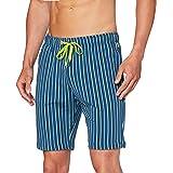 Calida Pantalones para Hombre