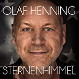 Sternenhimmel (Album Version)