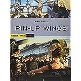 Pin-up wings