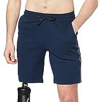 Tommy Hilfiger Short HWK Pantaloncini Uomo