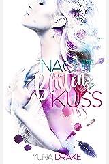 Nachtblütenkuss Kindle Ausgabe