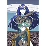Land of the Lustrous 7