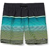 BILLABONG All Day Stripe Boy L Shorts Niños