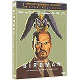 Dallas Buyers Club [Italia] [DVD]: Amazon.es: Matthew ...