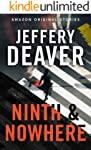Ninth and Nowhere (English Edition)