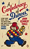 A Confederacy of Dunces (Penguin Essentials, Band 15)