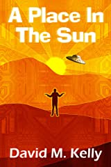 A Place In The Sun Kindle Edition