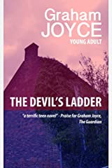The Devil's Ladder Kindle Edition