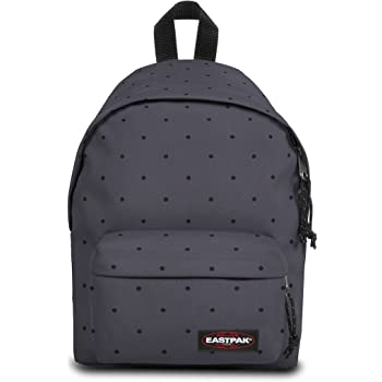 À dot 10 Grey Orbit Taille L Dos Gris Petit Eastpak Sac q6fwt