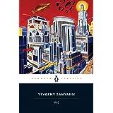 We: New Edition (Twentieth-Century Classics)