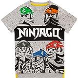 LEGO Camiseta para Niños Ninjago