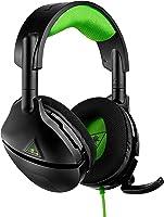 TURTLE BEACH Ear Force Stealth 300X (Xbox One)