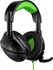 Turtle Beach Stealth 300 Cuffie Gaming Amplificate, Xbox One