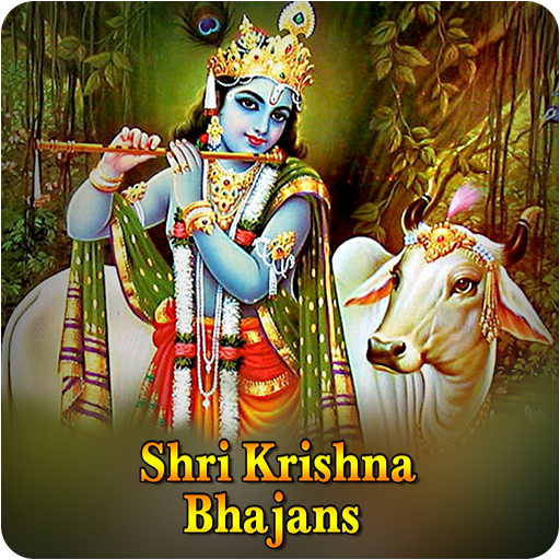 pic of shri krishna