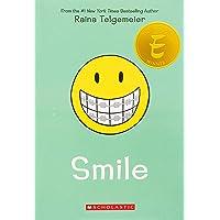 Smile (Graphix)