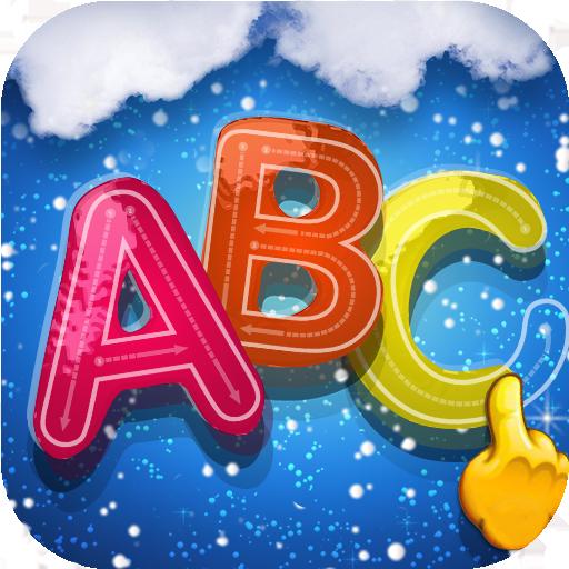 Alphabet Kids' Apps - Best Reviews Tips