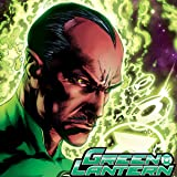 Green Lantern (2011-2016) (Collections) (11 Book Series)