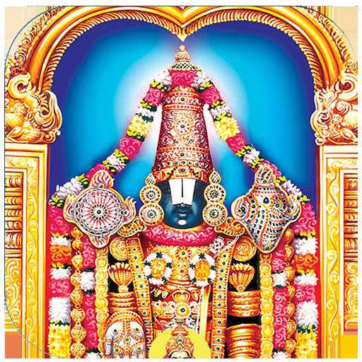 Hindu Pocket Telugu Calendar 2018 (Amazon-pocket-kalender)