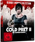 Cold Prey II (Bloody Movies Collection)