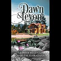 Dawn & Levon