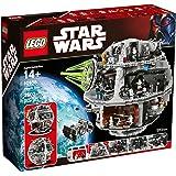 LEGO 10188 Star Wars Todesstern