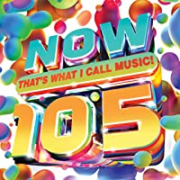 NOW! That's What I Call Music 105