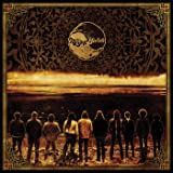 The Magpie Salute (Live)