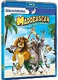 Madagascar [Import italien]