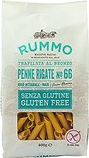 Rummo Penne Rigate senza Glutine - 400 gr
