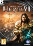 Might & Magic: Heroes VII - Full Pack [Code Jeu PC - Uplay]