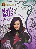 Descendants: Mal's Diary (Disney Descendants)