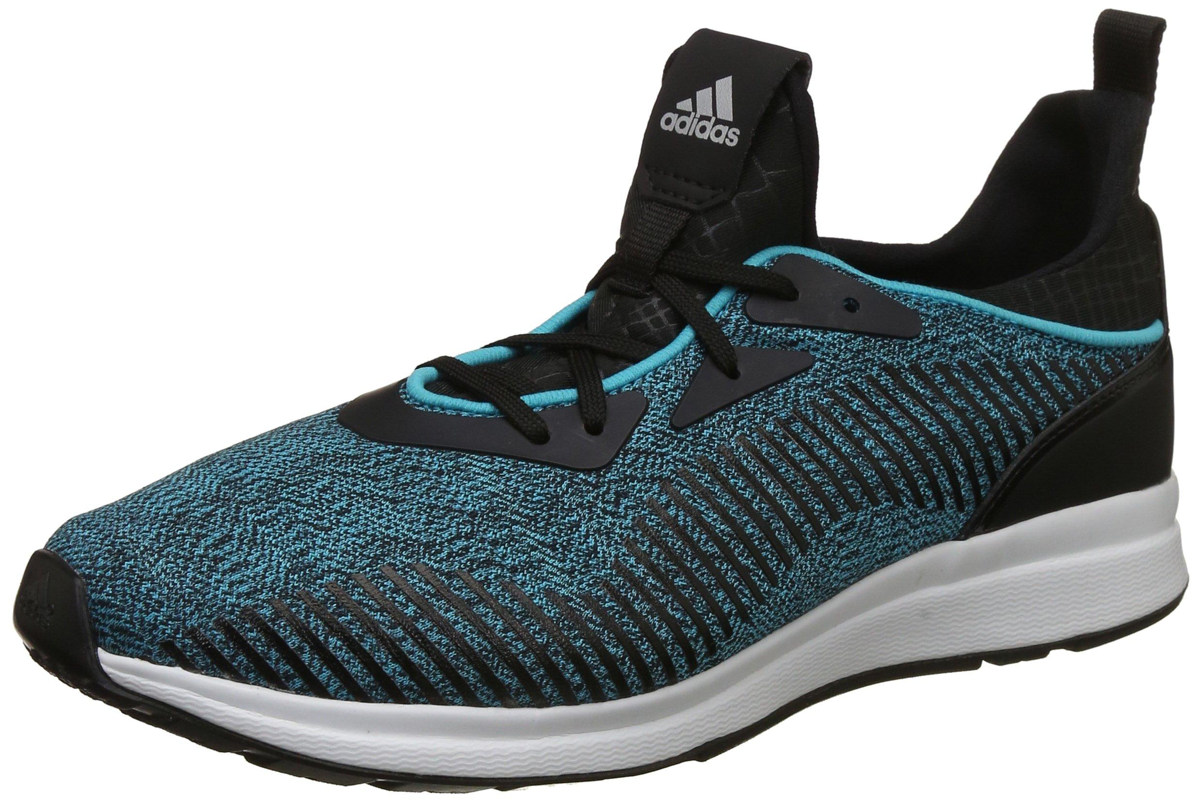 Adidas Women's Tylo W Running Shoes