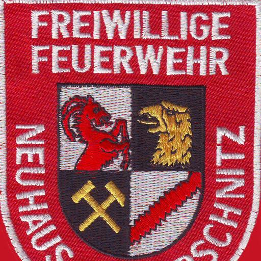 ffw-neuhaus