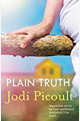 Plain Truth Kindle Edition